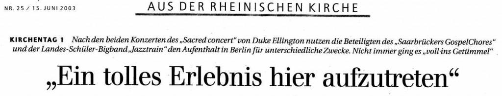Bericht_Berlin_Kirchentag_2003_00
