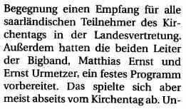 Bericht_Berlin_Kirchentag_2003_03