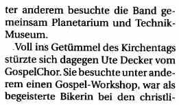 Bericht_Berlin_Kirchentag_2003_04