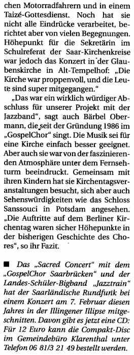 Bericht_Berlin_Kirchentag_2003_05