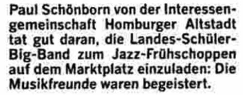 Homburg_21_05_05_b
