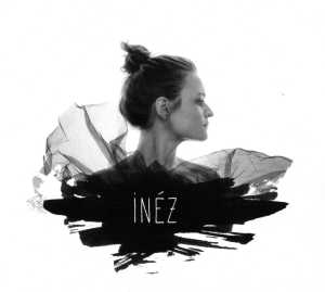 inez424